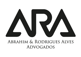 Abrahim & Rodrigues Alves Advogados